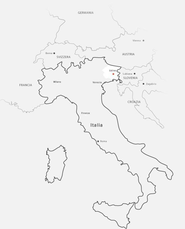mappa_weye_nuova
