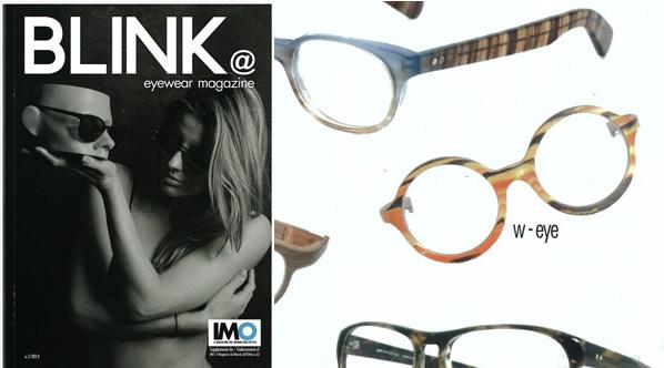 03_2013_blink