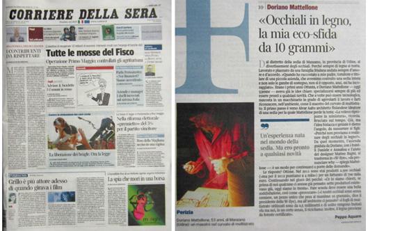 04_2012_corriere