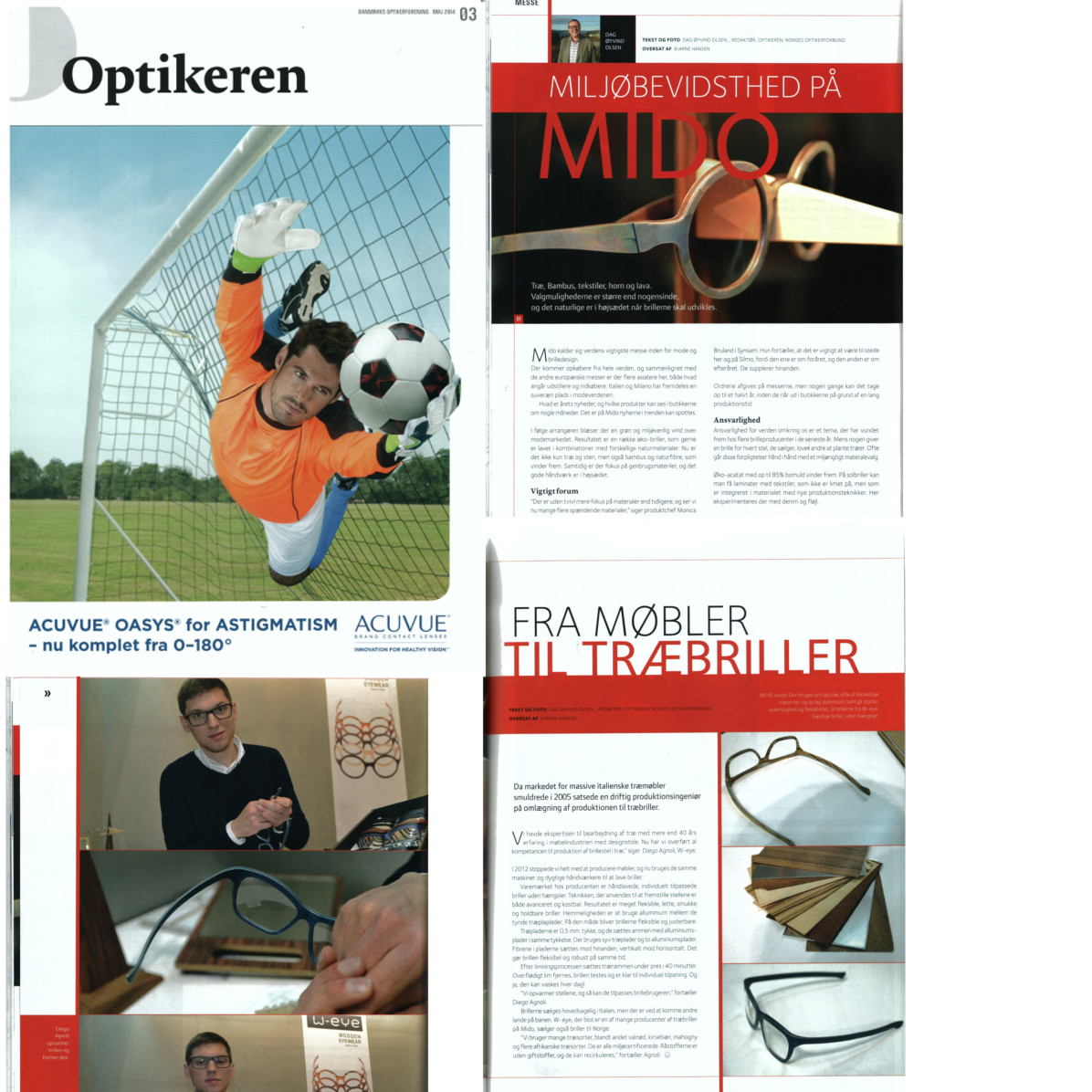 05-2014_optikeren