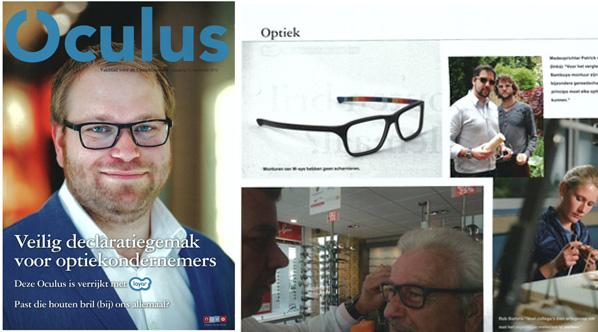 09_2012_oculus_a