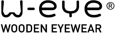 Logo W-eye R