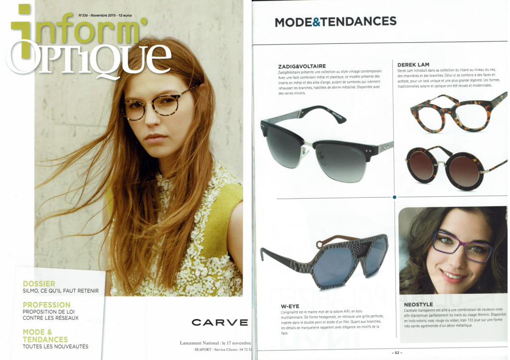 Inform Optique Nov_2015