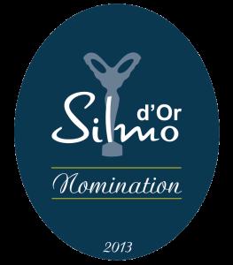 LogoNominationSilmo2013-2