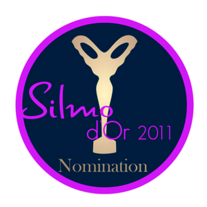 Nomination Silmo D'or 2011