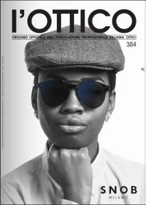 L'OTTICO-384_Marzo-2016-COPERITNA